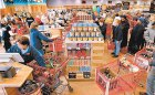 trader-joes-in-brooklyn1
