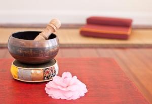 meditation-gong-cushion