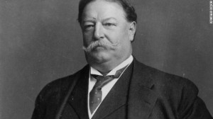 130206163417-william-howard-taft-story-top