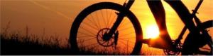 Bike_rider_in_sunset