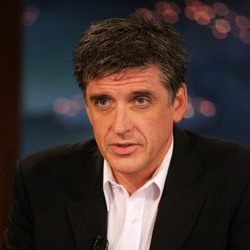 Late-Night-Jokes-Craig-Ferguson